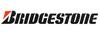 Logo pneu Bridgestone