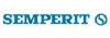 Logo pneu Semperit